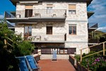 Апартаменты Futura C.A.V. San Vincenzo
