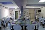 Отель Hotel Gallo