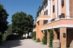 Отель Agriturismo Villa Rancio