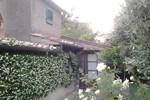 Casa della Madonna