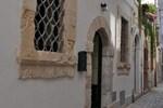 Апартаменты Canapeo di Diana