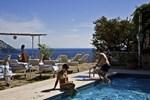 Отель Hotel Poseidon