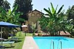 Отель A Casa Del Tosi