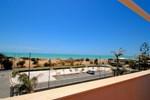 Апартаменты Isula Beach