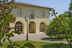 Villa Contessa Marianna