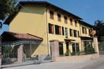 Апартаменты Casa Vacanze I Boidi