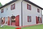 Вилла Villa Leoncini