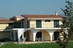 Мини-отель Villa Celeste B&B
