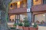 Отель Crystal Sporting Hotel