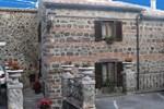 Tonino Tuscany House