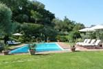 Вилла Anna's Villa