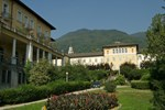 Отель Palace Hotel - Casa di salute Raphael