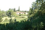 Вилла Villa Roma Imperiale