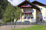 Отель Gasthof Bundschen