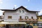 Gasthaus Abram