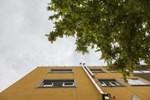 Appartamento Mare Riccione
