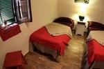 Апартаменты Casa Vacanze Romane
