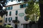 Отель Il Fondaccio