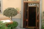 Отель Antica Trattoria dell'Uva