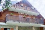 Отель Hotel Sci Bar La Baita