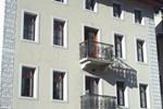 Апартаменты Appartamento Nel Cuore Delle Dolomiti Vicino A Cortina D'Ampezzo