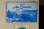 Au Cavettu