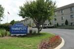 Отель StudioPlus Nashville-Brentwood