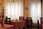 Отель Albergo Ristorante San Marco