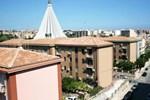 Мини-отель Campi Elisi