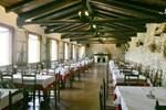 Отель Locanda La Rocca