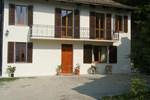Апартаменты Casa Verzeglio