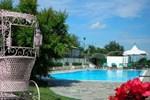 Отель Locanda del Boscogrande