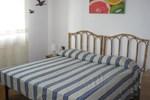Апартаменты Appartamento Rialdoli