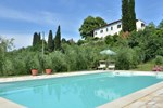 Вилла Villa Buonaparte