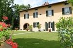 Отель Borgo Ai Lecci
