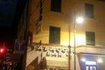 Гостевой дом Albergo Stipino