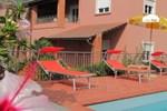 Апартаменты Case Sicule - Santa Maria del Focallo Centre