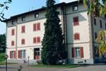 Отель Hotel Villa Flora