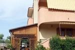 Мини-отель Villa Franca B&B