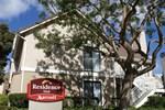 Residence Inn La Jolla