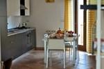 Мини-отель Capricci di Miria B&B