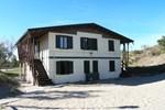 Апартаменты Immobiliare Mare Monti - Rosolina Mare Centre