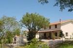 Отель Agriturismo Collevento
