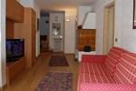 Appartamenti Campiglio