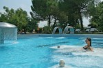 Отель Hotel Terme Neroniane