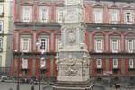 Appartamento Piazza S. Domenico Maggiore