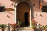 Отель La Locanda Di San Francesco