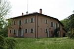 Отель Cà di Viola