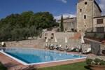 Отель Sant'Antonio