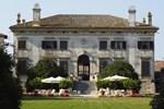 Отель Relais Villa Sagramoso Sacchetti